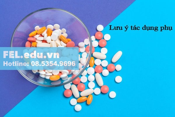 Neotazin MR 35mg