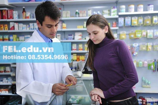 Thuốc Vinzix có giá bao nhiêu? Mua thuốc ở đâu?