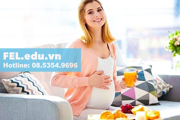 Phụ nữ có thai và cho con bú không nên dùng thuốc Thyanti