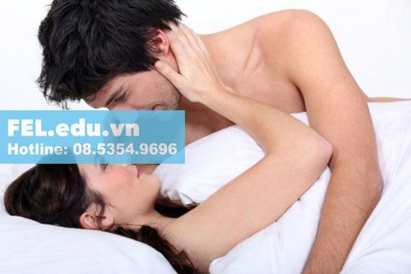 Các biện pháp tránh thai dễ gây vô sinh