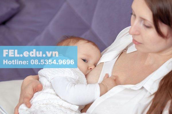 Phụ nữ có thai hoặc đang trong thời kỳ cho con bú chỉ nên dùng thuốc Mimosa nếu có chỉ định từ bác sĩ