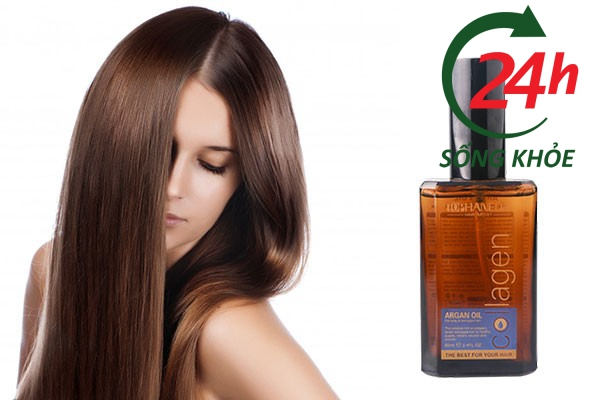 Tinh dầu kích thích mọc tóc tốt nhất