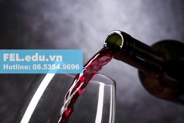 Nước giải rượu bia Hovenia dùng cho những người thường xuyên phải tiếp xúc với rượu bia