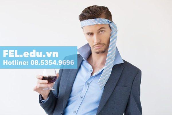 Một trong những ích lợi mà Nước nghệ giải rượu House mang lại đó là chống say vô cùng hiệu quả