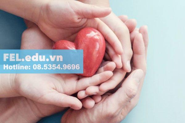 Quan hệ tình dục giúp giảm nguy cơ mắc các bệnh tim mạch, huyết áp