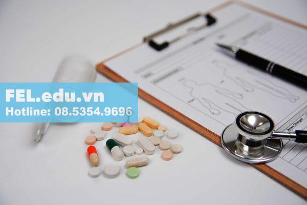 Vì thành phần từ các dược liệu nên Tâm Tỳ Vương tương đối an toàn với người sử dụng