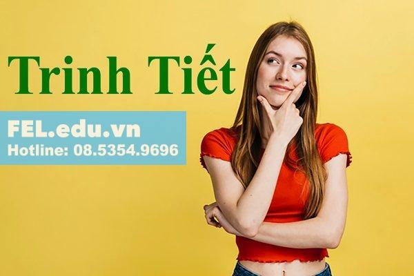 Giới thiệu về màng trinh và các trường hợp gây rách màng trinh!!! Trinh_tiet_la_gi-600x400