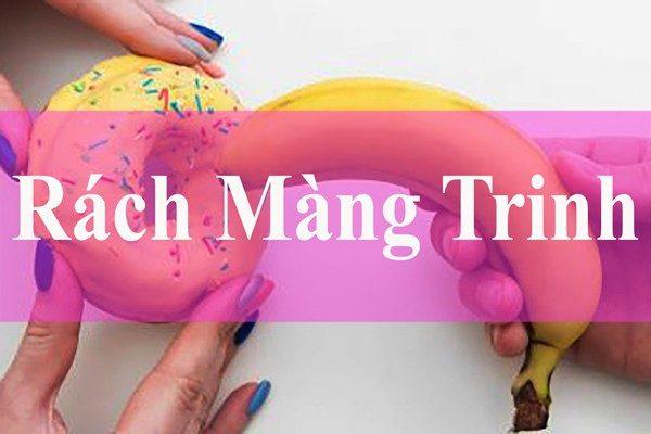 Giới thiệu về màng trinh và các trường hợp gây rách màng trinh!!! Truong_hop_bi_rach_mang_trinh-600x400