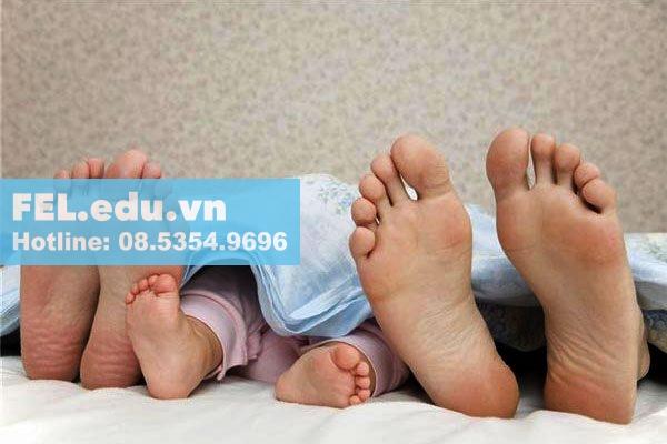 Rối loạn cương dương có sinh con được không?