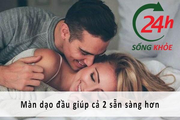 Thời gian yêu bao lâu là đủ?