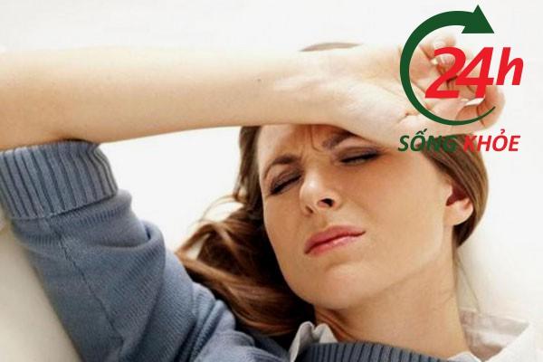 Thuốc hạ huyết áp khẩn cấp Adalat có tác dụng phụ gì?