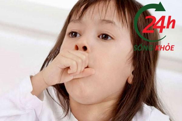 Tác dụng của Cường Phế có trị sổ mũi không?