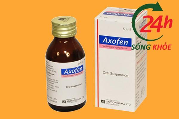 Axofen