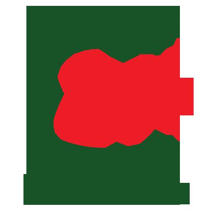 Logo sống khỏe 24h