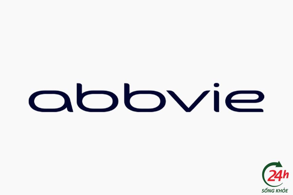 Công ty dược phẩm Abbvie