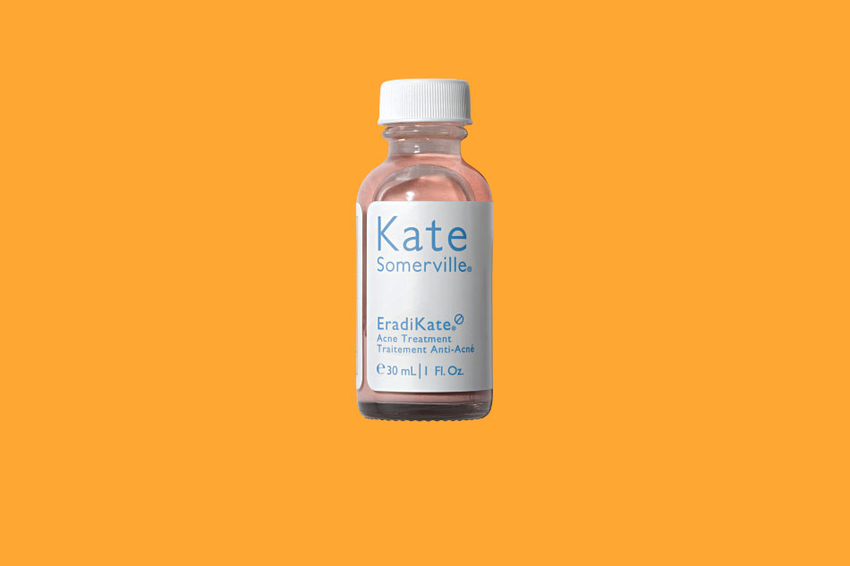 Kate Somerville Eradikate Acne Spot Treatment