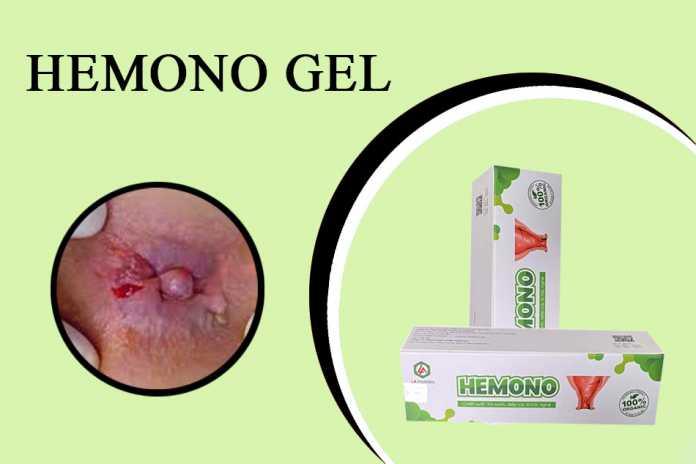 Hemono